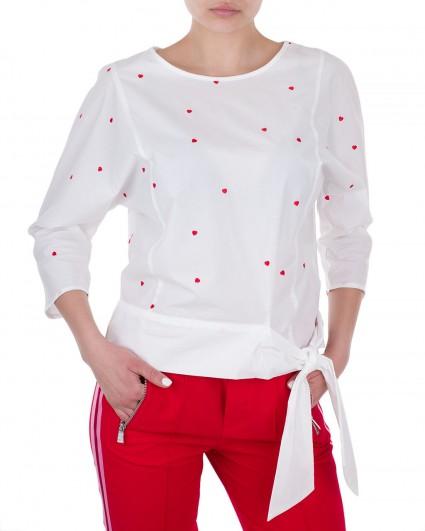 Блуза жіноча 65394-103/9