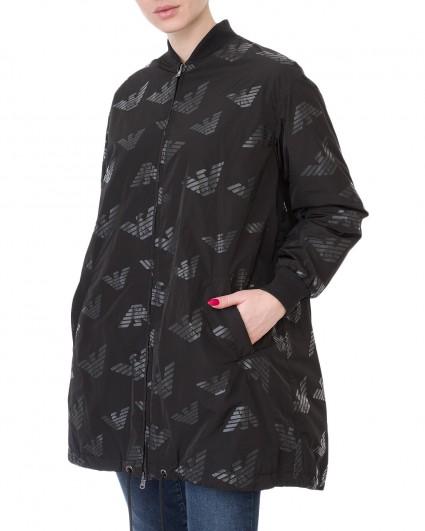 Куртка женская 6G2L76-2NUFZ-0999/19-20