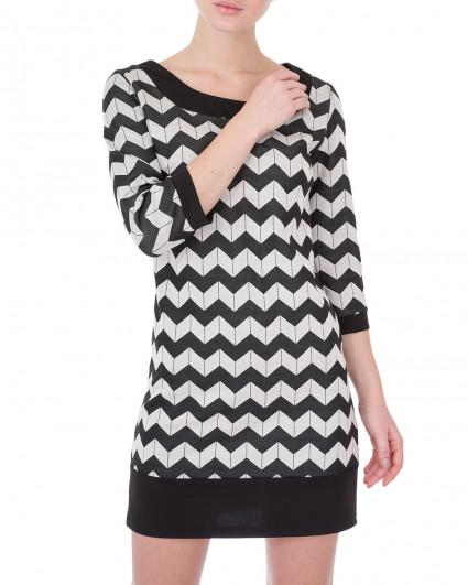 Платье женское 869-7658/77