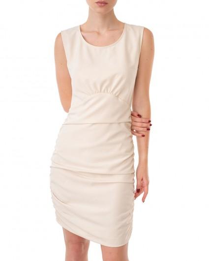 Платье женское 5283-crema