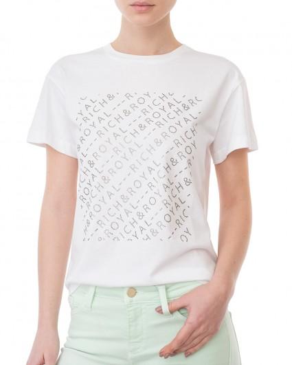 T-shirt 2002-427-100/20