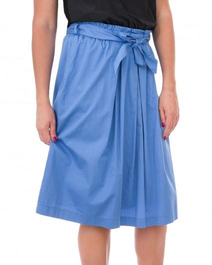 The skirt is female 92323-2080-16000/7
