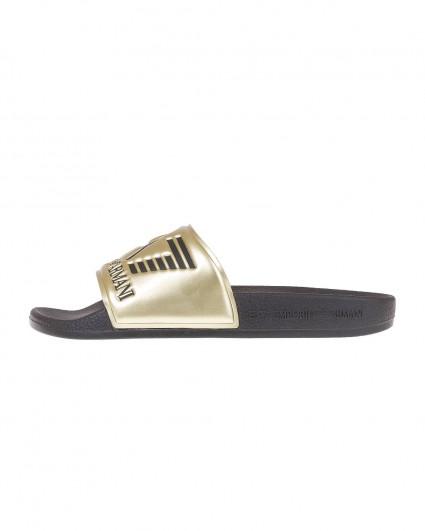 Обувь женская XCP001-XCC22-D467/92-1
