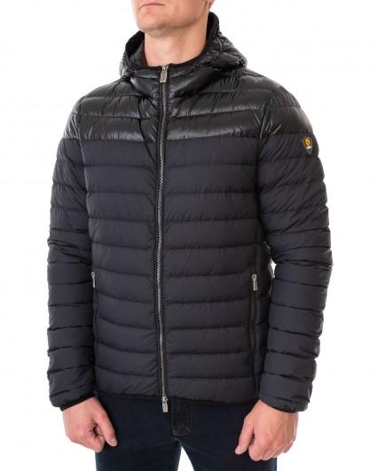 Куртка мужская 193CFMJ00062-N5210D-2012XM/19-20-1
