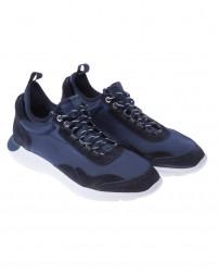 Кросівки чоловічі 4657-76-401-blue/21 (2)