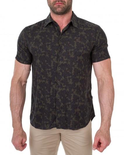 Рубашка мужская 20707832-77229/91