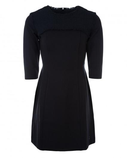 Сукня жіноча B5A80-LJ-12/15-16