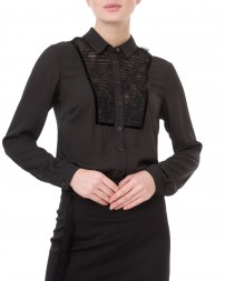 Блуза женская F69251-T4106-22222/19-20 (3)