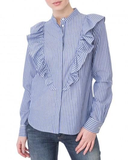 Блуза женская 59116-541/7-8