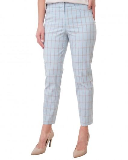Pants for women DYAN-62167-62/20