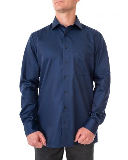 Shirt 1342-64-19/20-21