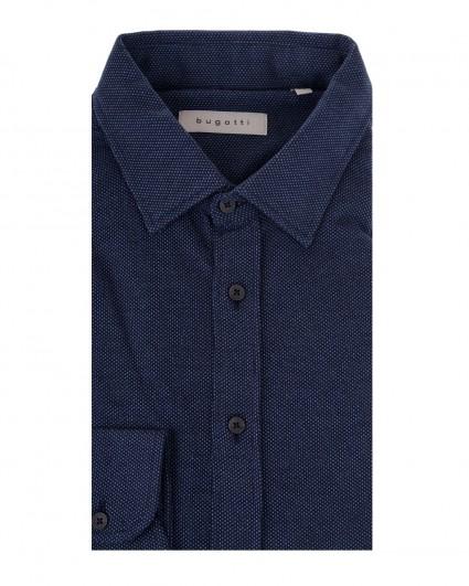 Рубашка мужская 9180-88602-390/7-81