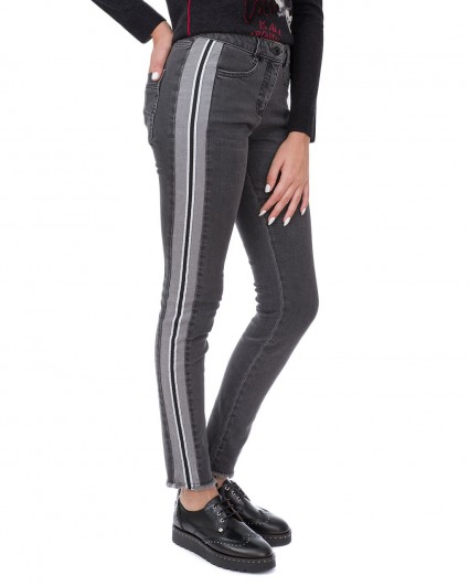 Jeans for women 92554-1881-62301/8-91