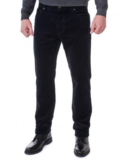Jeans men 3479-26334-390/19-20-3