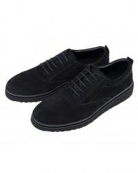 Обувь мужская X4C516-XF188-00002/8-91 (2)