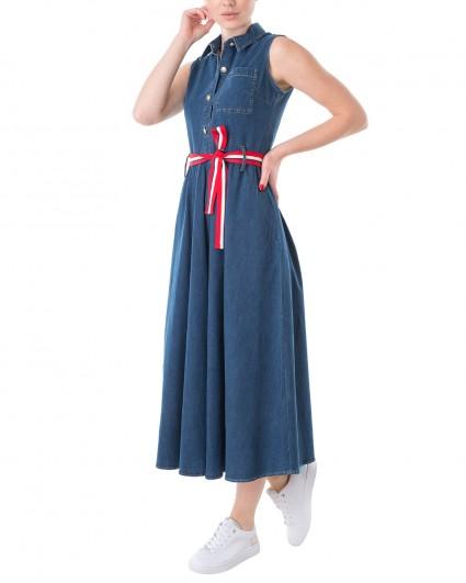 Платье женское UA1168-D4435-78181/21-2
