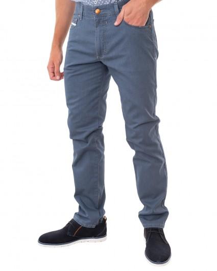 Jeans men 56305-380/20-2