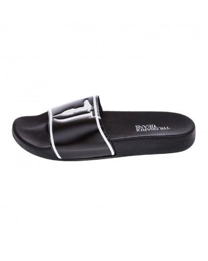 Обувь женская 79A00377-9Y099999-K299/92