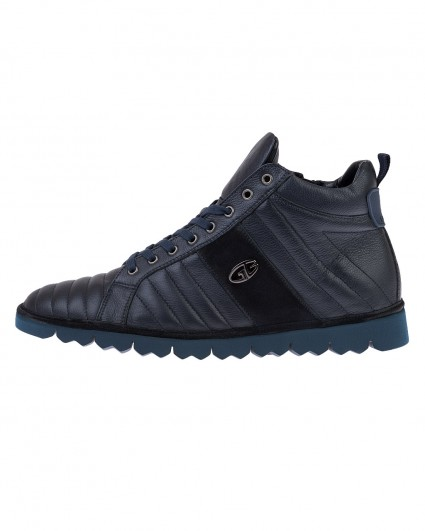 Обувь мужская 59017/8-91
