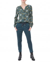 Блуза женская 1907-743-777/19-20 (2)