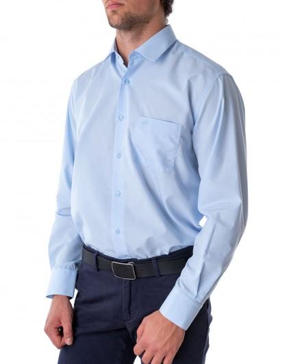 Рубашка мужская DIGO595-classic/021