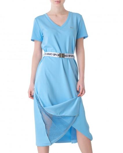 Платье женское TA1209-F0833-X0372/21