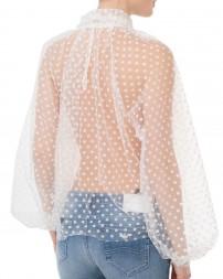 Блуза женская CIN0ZNR/20 (6)