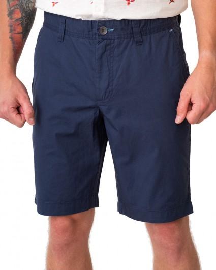 Casual shorts mens 219015225-607/20-2