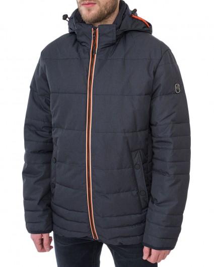 Куртка мужская 3166H3111-40/19-20-2