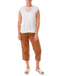 Блуза женская 92840-6343-1000-51000/20 (2)