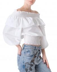 Блуза женская WA1576-T4173-11111/21 (3)