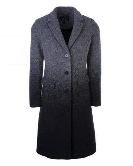The coat is female 6X5L44-5NVMZ-1200/6-7
