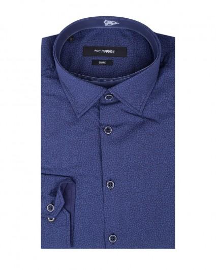 Рубашка мужская 1461-318/5-6