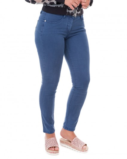 Jeans are female 92248-1982-14000/7
