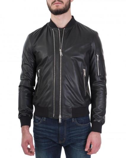 Куртка мужская 21B5OP-21P5D/92