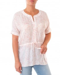Блуза женская 92843-6357-1000-89001/20 (3)