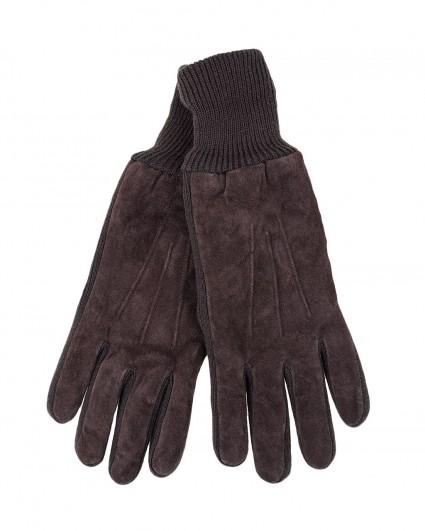 Перчатки мужские 3700-09005-35LC04-302/7-8