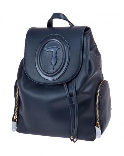 Backpack female 75B00963-9Y099999-U290/20-21