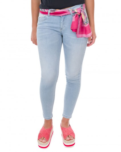 Jeans are female 41372006/9