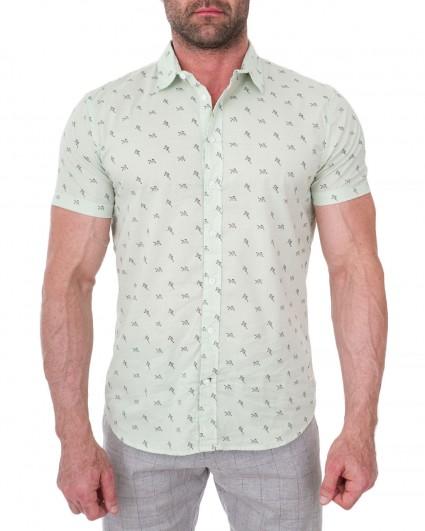Рубашка мужская 20707829-77206/91