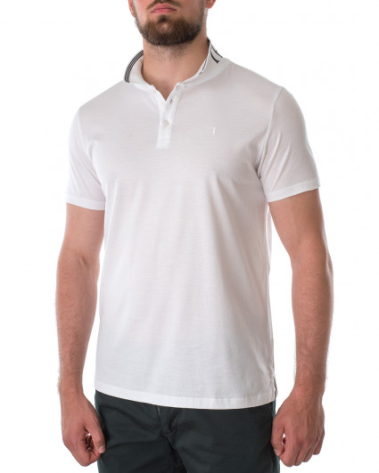 Polo shirt for men 52T00501-1T003602-W001/21-3