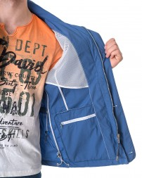 Куртка вітровка чоловіча 59080-360/21 (8)