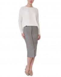Блуза женская 62967-1006/8-93 (2)