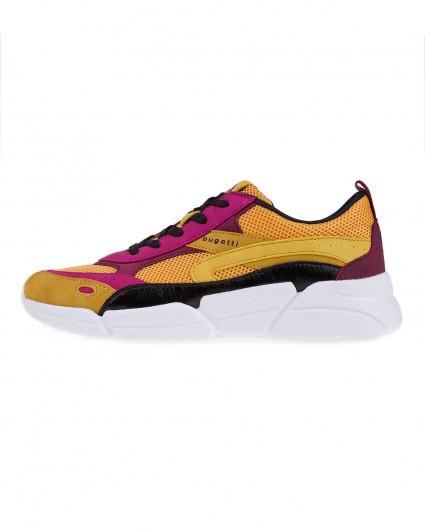 Обувь женская 431-66801-5959-5081/9