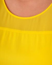 Блуза женская 92638-6342-1000-46000/20 (4)