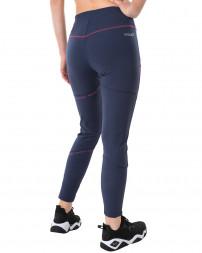 Лосини спортивні жіночі 3KTP60-TJ8GZ-1554/21 (5)