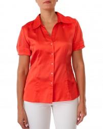 Блузка женская 862062-340               (1)