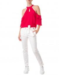 Блуза женская 56C00291-1T002799-P225/20 (2)