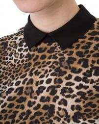 Блуза женская 60003-997/7-83 (5)