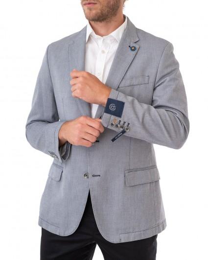 Пиджак мужской 79541-44